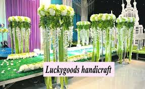Flower Display Stands Wholesale Flower Display Stands Stflower Display Stands Wholesale Uk Owiczart 40