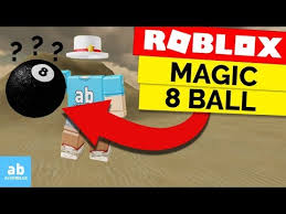 How To Create Items In Roblox Roblox Studio Scripting Tutorials Script On Roblox With