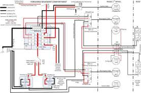 rv electrical wiring diagram wiring diagram house wiring notes the diagram