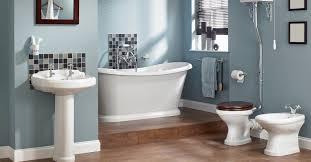 walkin tubs walk in tubs reviews walk in tub with shower enclosure walk in bathtubs for seniors