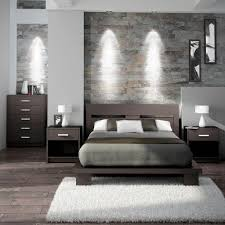 Contemporary bedroom decor Designer Contemporary Bedroom Sets Luxury Stunning 100 Modern Master Bedroom Sets Bedroom Decor Sets Awesome Bananafilmcom Bedroom Contemporary Bedroom Sets Luxury Stunning 100 Modern Master