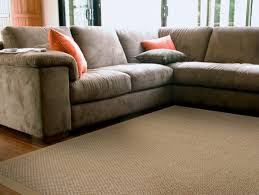 5 secrets to keeping your sisal rug clean