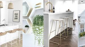 let s be honest who doesn t love a cheeky kmart trip for an interior overhaul without blowing the bank kmart s homewares selection has been transforming