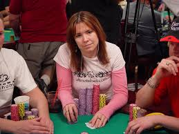 Talking Poker 2004 World Series Of Poker Photos Page 1