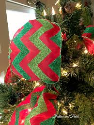When Do You Take Down Your Christmas Tree And Holiday Decorations What Day Do You Take Your Christmas Tree Down On