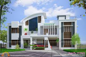 Modern Contemporary Home In Sq Feet Kerala Design And Beautiful House  Details. buy modular home home decor ...