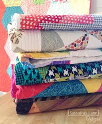 News from the Orange Studio – Sassafras Lane Designs & There are also a few Sassafras Lane patterns up at The Quilt Store. They  are not in the Shop Hop but they are having a big sale this weekend, ... Adamdwight.com