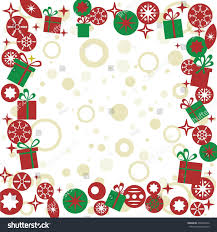 christmas cards backgrounds template christmas cards invitations backgrounds space stock