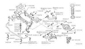 2005 nissan pathfinder wiring diagram 2005 image 2005 nissan pathfinder off road parts wiring diagram for car engine on 2005 nissan pathfinder wiring