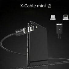 <b>Universal</b> кабели и адаптеры для <b>универсального</b> - огромный ...