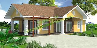 Ghana House Plans – Larbi House Plan moreover tiny house plans   Ghana Homes 3 Bedroom Single Storey Family likewise Ghana House Plans – ghana home designs First Floor moreover Best Ghana Home Designs Photos   Interior Design Ideas together with  moreover Wel e to Design Resources Estates   Real Estate and Home also  further  moreover Ghana House Plans – Dadzie Ghana House Plan moreover Plans For Houses In Ghana   Homes Zone further . on ghana homes house plans designs pictures