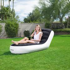 inflatable pool furniture. Inflatable Pool Furniture. Full Size Of Sofa: Lounge Chair Futon Sofa Couch Chaise Furniture
