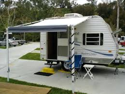 small travel trailers with bathroom. Tent Trailer With Bathroom Tiny Camping Trailers There Are More Small Travel For D