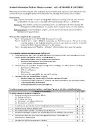 Example Of A Reflective Essay Essay Examples Reflective For High School Example About Life