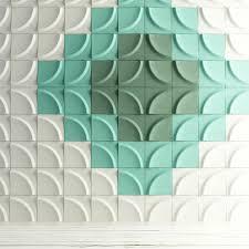 decorative acoustic panels. Gaia Wall Panels Decorative Acoustic T