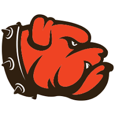 Browns Wire   Get the latest Browns news, schedule, photos and ...