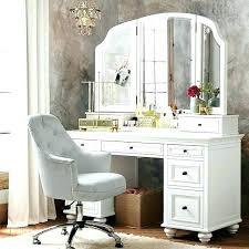 bedroom vanity set with lights – t700.info