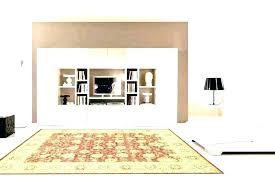 extra large bathroom rugs rust bathroom rugs extra large bathroom rugs bath rug outstanding ideas medium