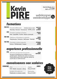 Ms Resume Templates Free Wordpress Galley Templates Height Weight