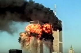 students instructed to write essay on from terrorists  a recent assignment in an international studies course at iowa state university asked students to write a historical account of the 9 11 terrorist attacks