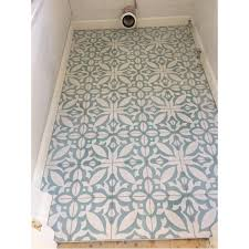 encaustic cement pattern 15a pertaining to moroccan floor tiles inspirations 13