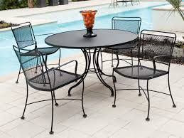 30 fresh used patio furniture for owner graphics 30 inside the incredible and gorgeous second hand garden furniture intended for aspiration