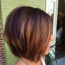 The Bob Hairstyle the 25 best bob hairstyles ideas medium length 7923 by stevesalt.us