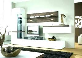 Nice Bedroom Wall Storage Bedroom Wall Cabinet Design Bedroom Wall Storage Ideas  Wall Storage Shelves Modern Wall