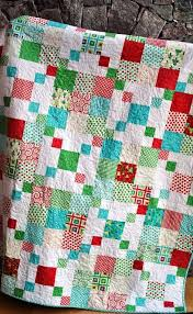 Best 25+ Charm pack quilts ideas on Pinterest | Charm pack quilt ... & Best 25+ Charm pack quilts ideas on Pinterest | Charm pack quilt patterns,  Baby quilt patterns and Quilt patterns Adamdwight.com