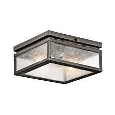 Outdoor Light Fixtures Ceiling Mount - Flush mount exterior light fixtures