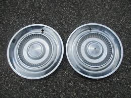 Used Desoto Wheels & Hubcaps for Sale