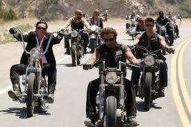 5 best biker s on in 2021