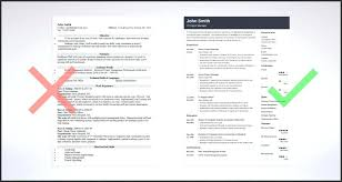 Cool Resume Templates Mesmerizing Unique Resume Templates Free Word Stepabout Free Resume