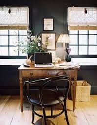 Stylish office furniture Shared Rustic Style For Home Office Design Is Very Original And Cozy Idea Product Launch Hazzards Stylish Office Furniture Thesynergistsorg 419 Best Stylish Office Furniture Images Desk Workplace Office Home