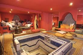 Moroccan Bedroom Furniture Moroccan Bedroom Ideas Uk Best Bedroom Ideas 2017