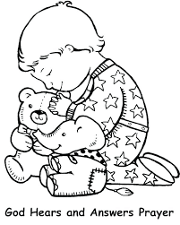 coloring pages on prayer prayer coloring pages praying coloring pages praying hands coloring page child praying