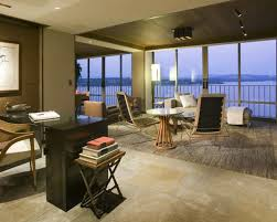 Luxury Office Decor 17 Best Images About Home Office On Pinterest Home Office Design