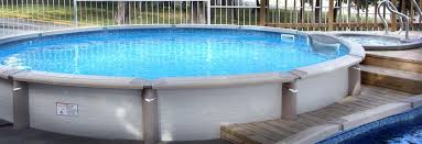 pool cleaning san antonio above ground pool company pools and spas pool cleaning san antonio tx