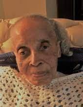 Elma Louis McMannen Obituary - Durham, North Carolina , Ellis D. Jones &  Sons Funeral Directors   Tribute Archive