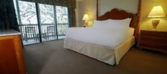 Palms One Bedroom Suite St Simons Island Hotels Sea Palms Resort Conference Center Ga