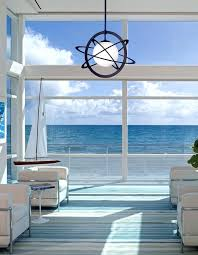 image by lighting association beach house chandelier currey and company beachhouse chandeliers living room contemporary with