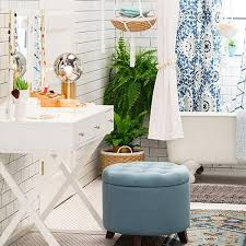 10 Awesome Ideas for a Beauty Vanity — The Family Handyman