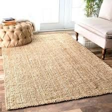 seagrass rugs ikea jute large rug