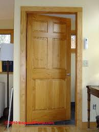 wood interior doors. Perfect Wood Other Uses For Solid Wood Interior Doors In