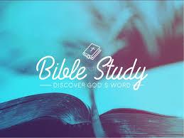 Bible Study Design Sharefaith Church Websites Church Graphics Sunday School