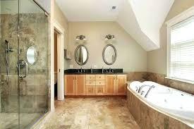 bathroom renovation cost estimator. Bathroom Remodel Cost Estimator Calculate Pricing For Renovation New York City T