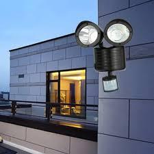 Compare Prices On Solar Garage Lights Online ShoppingBuy Low Solar Garage Lighting