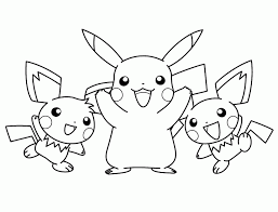 Small Picture Pokemon Coloring Pages Mega Mega Ex Pokemon Coloring Pages AZ For