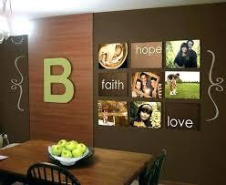 family wall decor ideas large family room wall decorating ideas brown dining room wall decor ideas