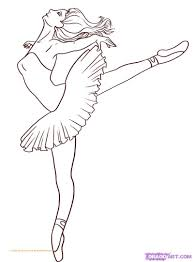 Millicent Mouse S Blog Best Of Coloriage Danseuse S Coloriage DanseuseL
